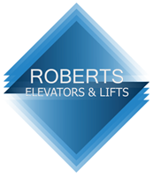 Roberts Elevators & Lifts Products & Services